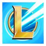 League of Legends появится на iOS и Android в следующем году