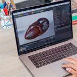 Apple может показать 16-дюймовый MacBook Pro на этой неделе