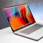 Еще один источник сообщает о скором анонсе 16-дюймового MacBook Pro