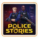 Police Stories – почти как в старом боевике (Mac)