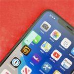 Apple выпустила новые бета-версии iOS 13.2, iPadOS 13.2, tvOS 13.2 и watchOS 6.1
