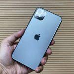 Владельцы iPhone 11 столкнулись с проблемами при беспроводной зарядке своих смартфонов
