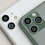 iPhone 11 помог Apple укрепить позиции в Европе и Японии, но не в США