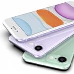 В сети появился реалистичный концепт iPhone SE 2