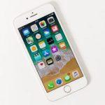 iPhone SE 2 могут показать в последний день марта