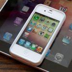 Apple настоятельно рекомендует владельцам старых iPhone и iPad обновить iOS