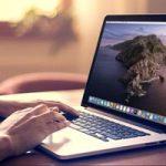 Вышла вторая бета-версия macOS 10.15.1