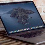 Вышли финальные версии macOS 10.15.1 и watchOS 6.1