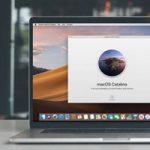 Баг в macOS Catalina может стоить пользователям всей электронной почты