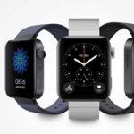 Xiaomi выпустила умные часы с аккумулятором на 570 мАч