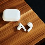 Apple удвоили заказы на AirPods Pro