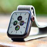 Как увеличить время автономной работы Apple Watch