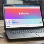 Apple ищет разработчиков для создания приложений под Windows