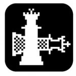 Вышел джейлбрейк iOS 12.3 — 13.2 для почти всех iPhone и iPad