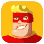 Hero Express – доставка для героя