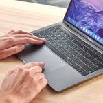Новый MacBook Pro получит 32 ГБ оперативной памяти и SSD на 4 ТБ