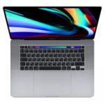 В сети появились первые обзоры 16-дюймового MacBook Pro