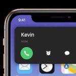 Представлен концепт iOS 14 с новой «звонилкой»