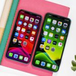 iOS 14 не принесет с собой практически ничего нового