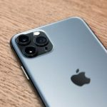 iPhone 12 будет оснащен 3D-камерой