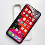 Apple выпустила новые бета-версии iOS 13.3, iPadOS 13.3, tvOS 13.3 и watchOS 6.1.1