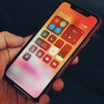 Пользователи больше не могут установить iOS 13.2.3