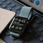 Apple выпустила вторые тестовые сборки watchOS 6.1.1 и tvOS 13.3