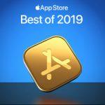 Apple назвала лучшие игры и приложения 2019 года и объявила о запуске музыкальной премии
