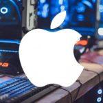 Apple отчиталась за первый квартал 2020 финансового года