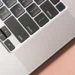 Владельцы 16-дюймовых MacBook Pro жалуются на проблемы с динамиками