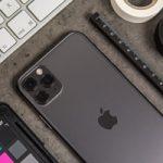 Аналитик считает, что новые iPhone будут представлены по графику