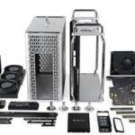 iFixit назвали Mac Pro одним из самых ремонтопригодных устройств Apple