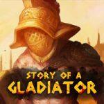 Story of a Gladiator – кровь, песок и много противников (Mac)