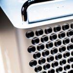 Стартовали официальные продажи Mac Pro и монитора Pro Display XDR
