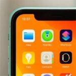 В сети засветился первый макет iPhone 12