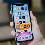 Глава Qualcomm подтвердил, что Apple готовит iPhone с 5G