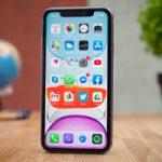 Apple увеличивает заказы на A13 на фоне высокого спроса на iPhone 11
