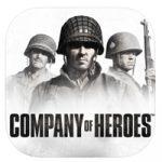 Company Of Heroes стала доступна в App Store