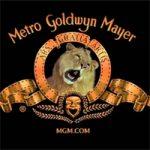 Netflix и Apple прицениваются к Metro-Goldwyn-Mayer