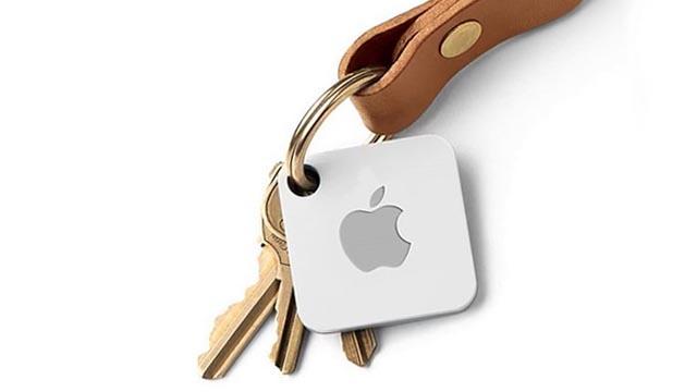 """Apple tiếp tục ra mắt sự kiện mang tên """"One More Thing"""" vào sáng ngày 11.11"""