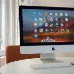 За год количество вредоносного ПО для Mac выросло на 400%