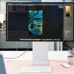 PCMag: Pro Display XDR обходит конкурентов по ряду параметров