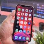 Apple сделает так, что iOS можно будет восстановить без компьютера