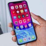 Apple решила создать собственную антенну для iPhone 12