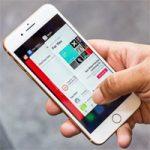 Источники подтвердили стоимость базовой версии iPhone SE 2