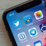 Компания Apple продолжит использовать LCD экраны в iPhone