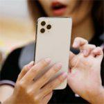 4 совета, которые помогут владельцам iPhone повысить продуктивность