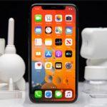 Apple внесет в iOS 14 много небольших нововведений