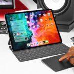 Первые обзоры iPad Pro 2020: отличный планшет не для всех