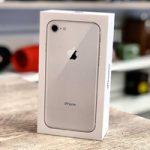 В iOS 14 нашли намек на релиз iPhone 9 Plus